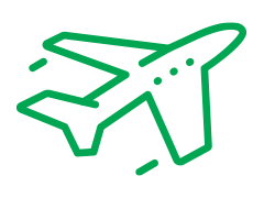 icon-nonstop-flight